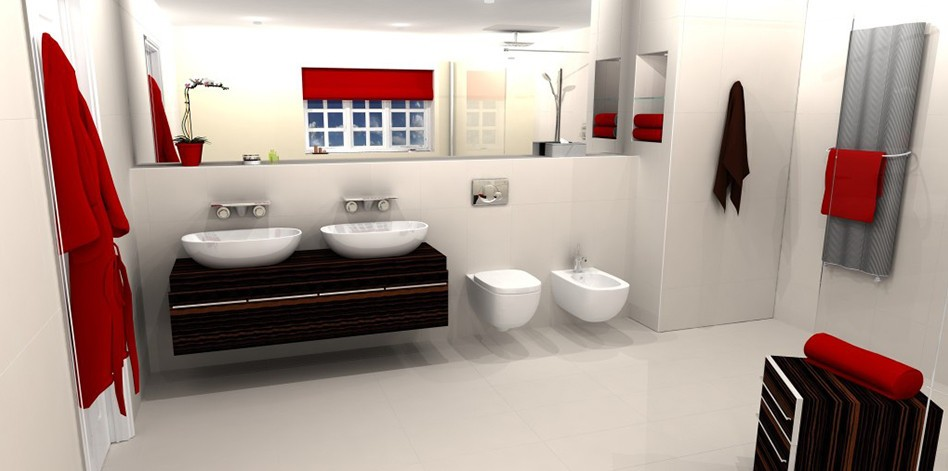 Bathroom design london luxury affordable design ideas Bathroom design company london