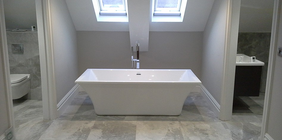Best bathroom installation london quality and affordable Bathroom design jobs london