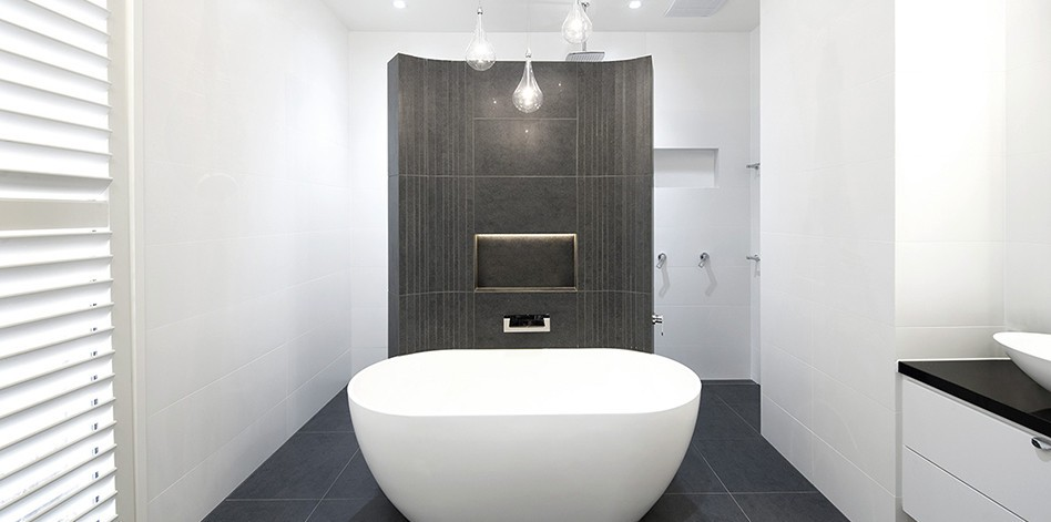 Bathroom Remodel Cost London bathroom renovation london | luxury meets affordability