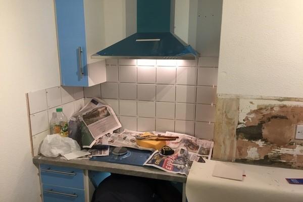 Kitchen Installation Norbury Sw16 Kitchen Installers