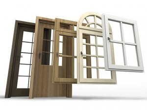 What's The Difference? Types Of Windows And Doors Explained