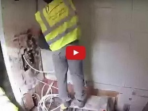 How-To-Tile-Bathroom-Walls-and-install-Concealed-Shower-Valve