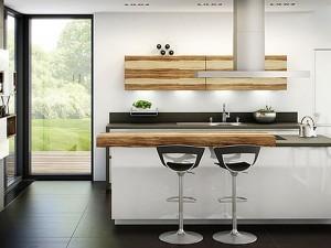 Kitchen-Diner Design, Tips and Tricks