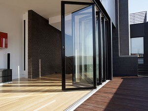 Bi Fold doors, French or Sliding: Which Patio Door to choose?