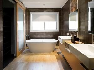 Bathroom-refurbishment-where-to-start