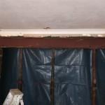 Steel beam installation Shirley, Croydon CR0 – case study