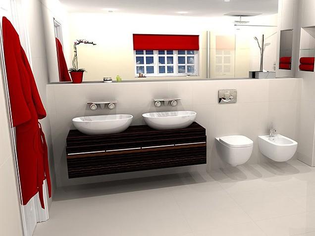 Bathroom Design East London bathroom design south east london archives - building contractors