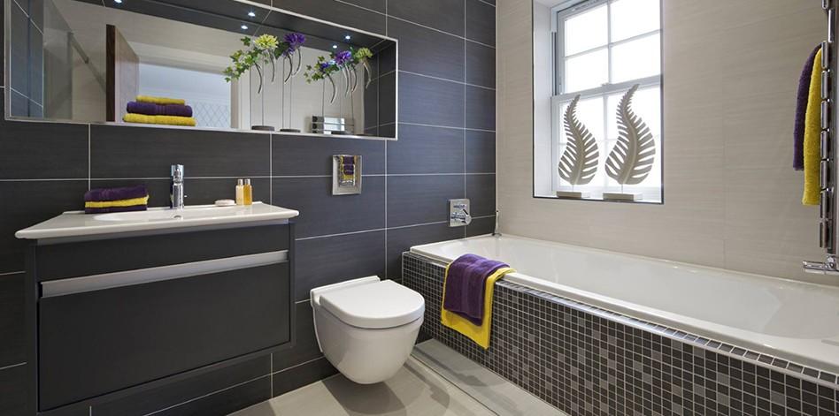 bathroom installers. Bathroom Installation Installers O
