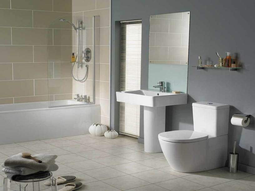 Best Bathroom Installation London Quality And Affordable