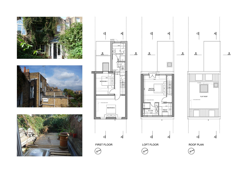Barn Conversion Ideas Design And Build Building Contractors London