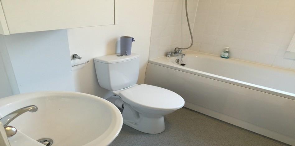 bathroom renovation norbury bathroom refurbishment