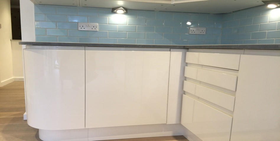 Kitchen installation lewisham kitchen installers lewisham for Kitchen installation
