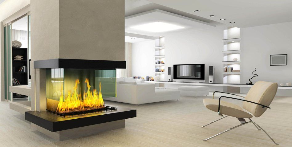 home design a how to guide diligent developments