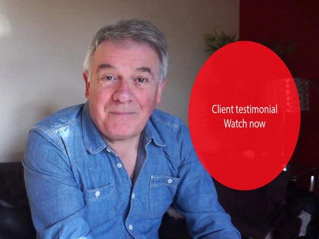 Client testimonial | Rsj steel beam