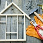 How to keep your home renovation project on budget|Diligent Developments