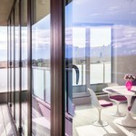 Best Bifold Patio Doors