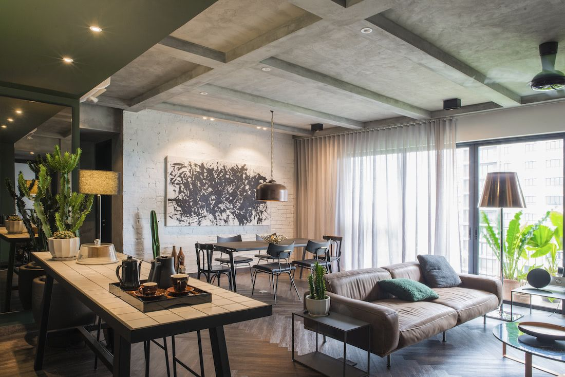 best ways to add value to your home 2018
