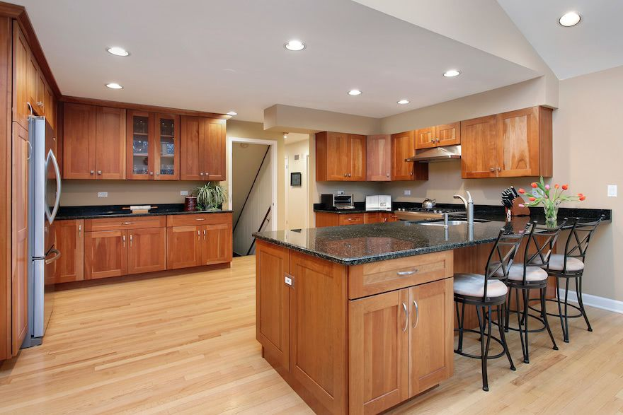 Expert Advice On How To Add Home Value By Enhancement
