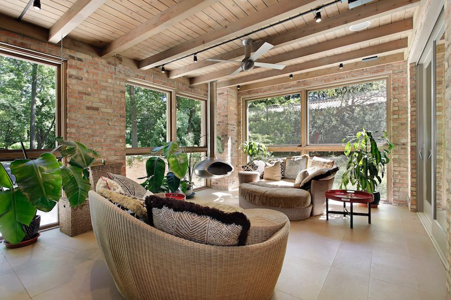 home extension ideas examples