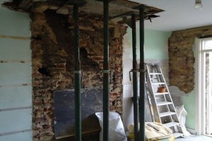 chimney-breast-remvoal-costs-with-supports