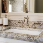 3 Free Classy Bathroom Refurbishment Tips For You To Use