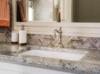 Best of bathroom remodel companies in London.